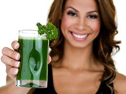 Detox- the Do's and Don'ts.